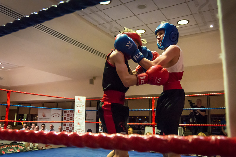 -Boxing Event March 5 2016Boxing Event March 5 2016-13770377.jpg