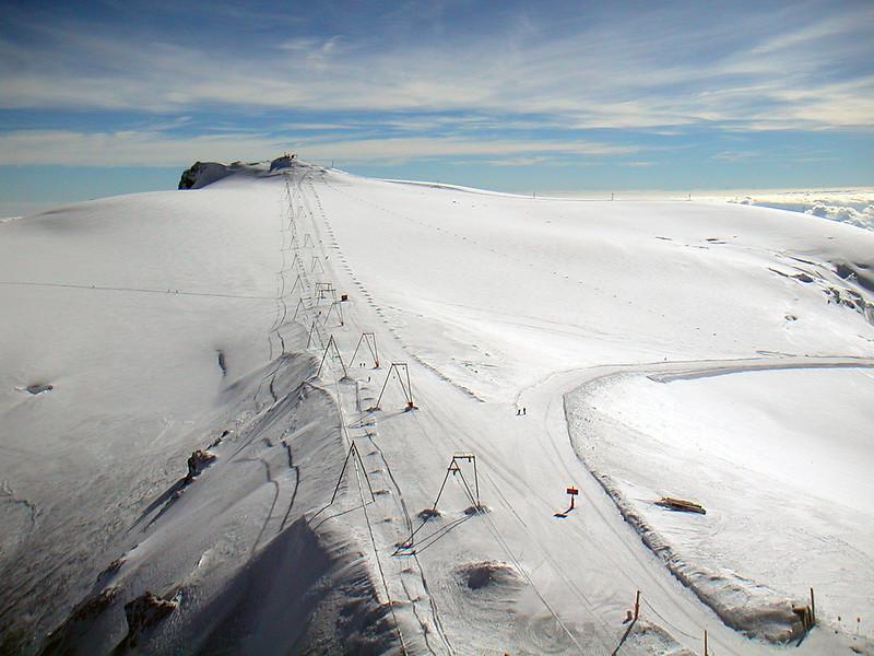 Zermatt6.JPG