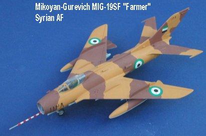 MIG-19SF Syrian-1.JPG