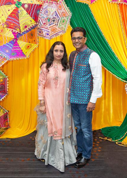 2019 11 Gujarati Rajput Celebration 029_B3A1056.jpg