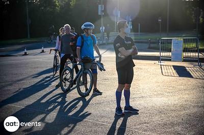 Guildford Triathlon 2021 1