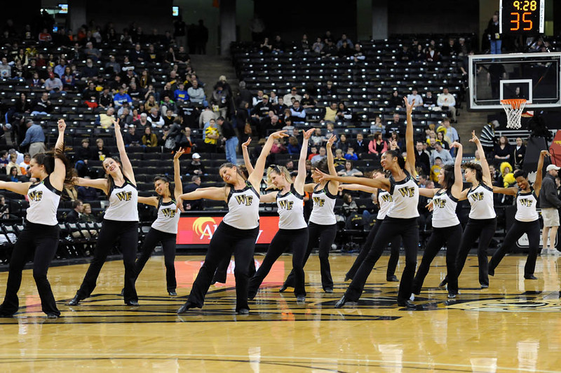 Deacon Dance team.jpg