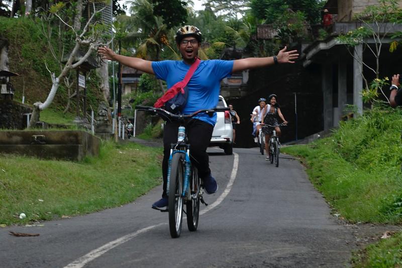 Trip of Wonders Day 11 @Bali 0089.JPG