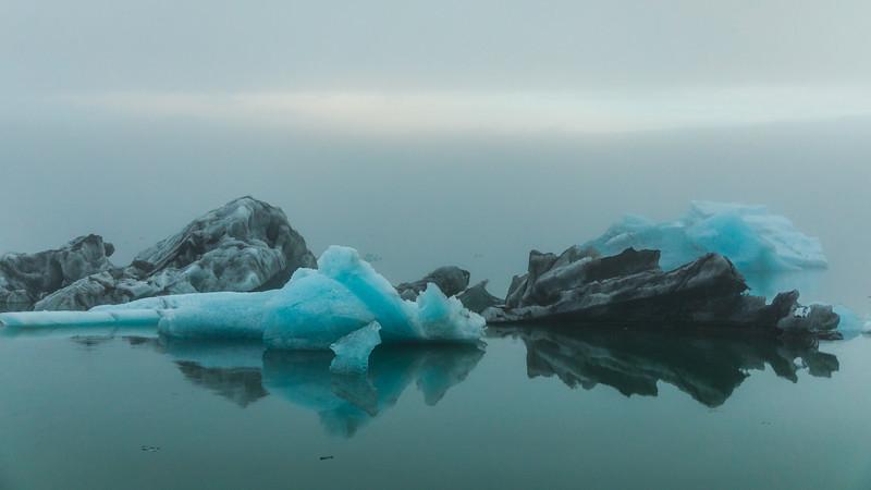 Iceland19_-1903.jpg
