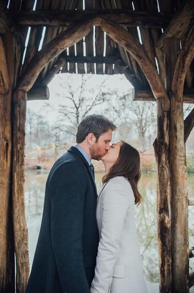 Tara & Pius - Central Park Wedding (50).jpg