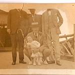 1913-Wm.Sandlass&Henry(baby).jpeg