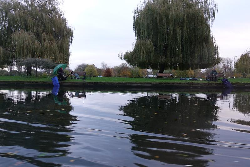 River Avon_Stratford Upon Avon_England_GJP03378.jpg