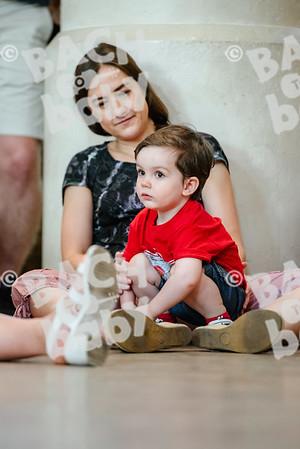 © Bach to Baby 2018_Alejandro Tamagno_Regent's Park_2018-07-21 009.jpg