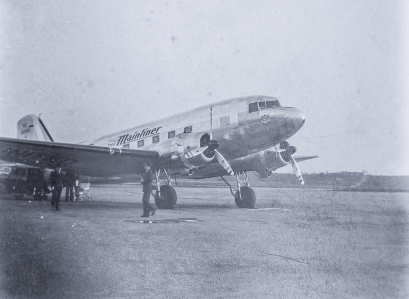 DC 3-.jpg