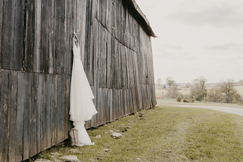 Nikki Wheat Wedding-8623.jpg