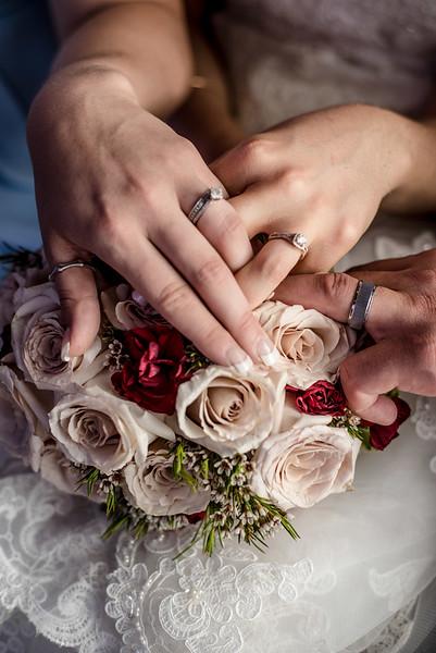 5-25-17 Kaitlyn & Danny Wedding Pt 1 942.jpg