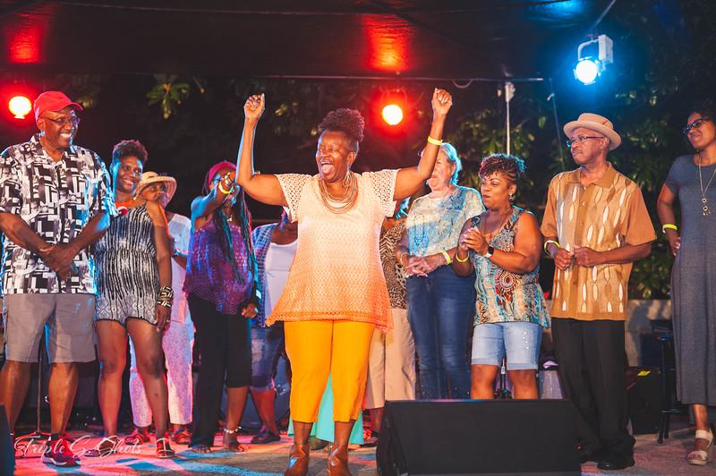 Jazz Matters Harlem Renaissance 2019-291.jpg
