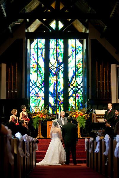 Emmalynne_Kaushik_Wedding-268.jpg