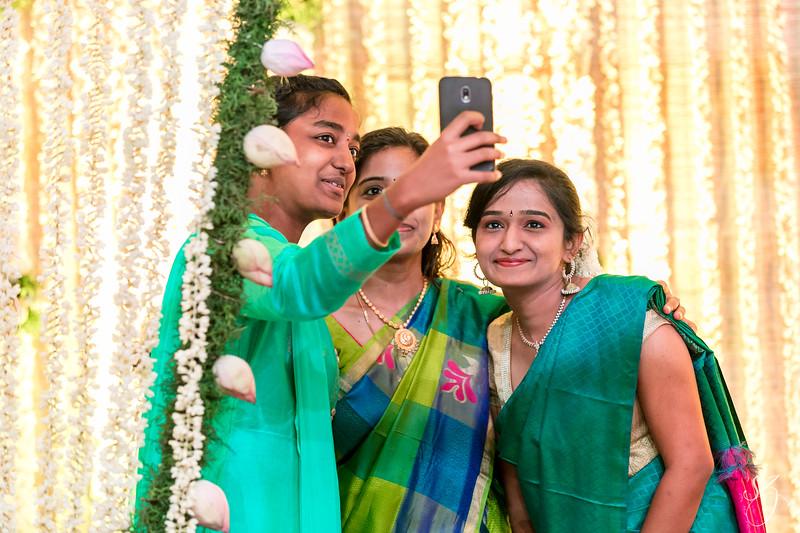 20181028-Kanmani-Rohan-498.jpg