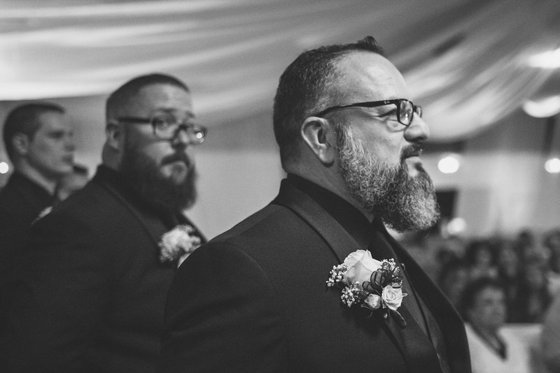 Steph & Jeff Wedding Day 5-2-15 by VICWASHERE.com | Victor The Photographer (123 of 444).jpg