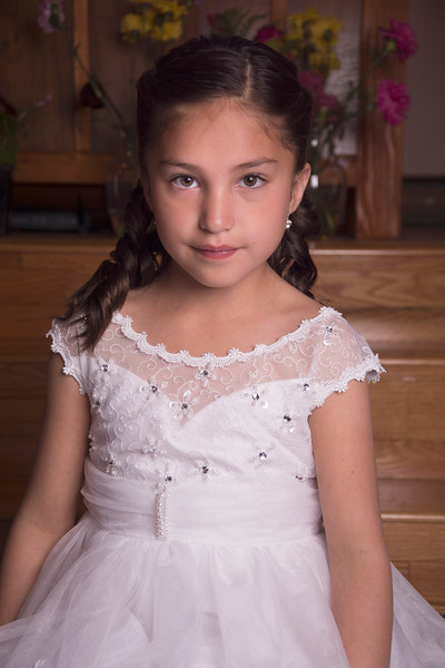 First Communion (391).jpg