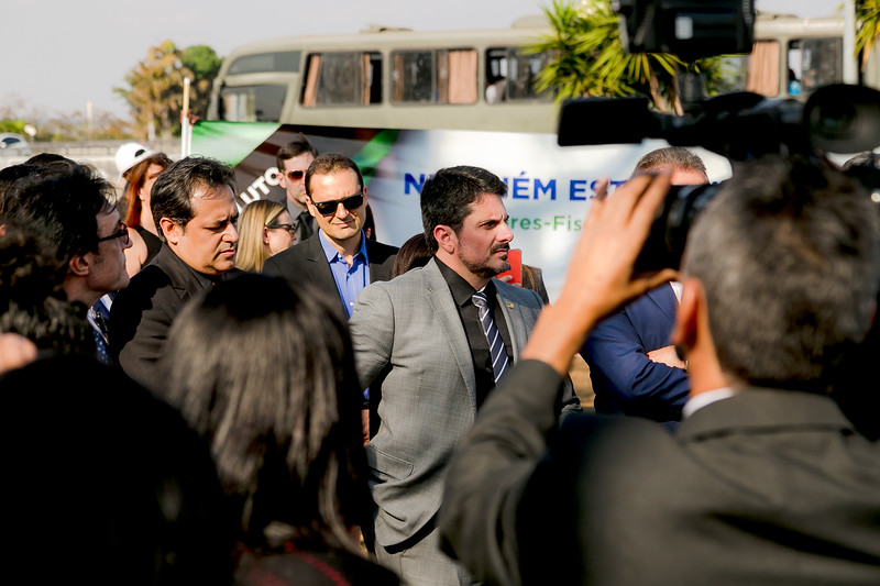 21082019_Sindifisco - Auditores Fiscais_Senador Marcos do Val_Foto Felipe Menezes_07.jpg