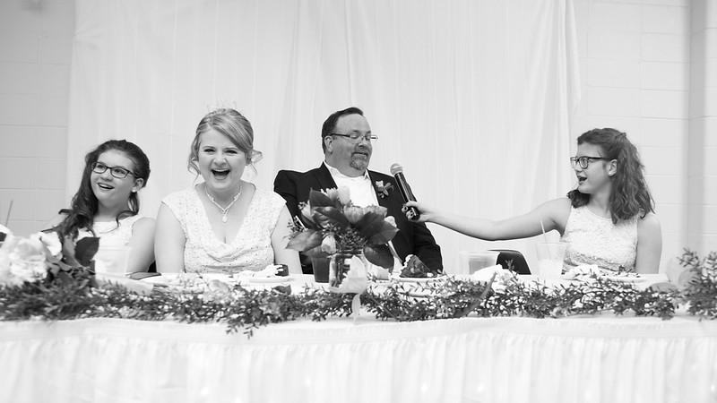 Carla and Rick Wedding-374.jpg