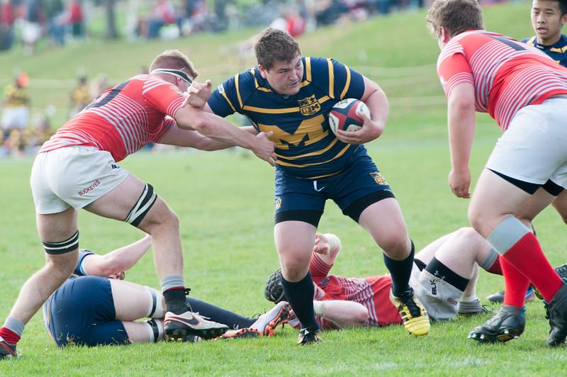 2016 Michigan Rugby vs. Ohie States 334.jpg