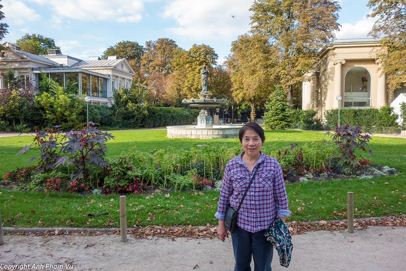 Paris with Mom September 2014 059.jpg