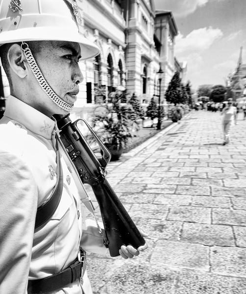 20100221_bangkok1_3331.jpg