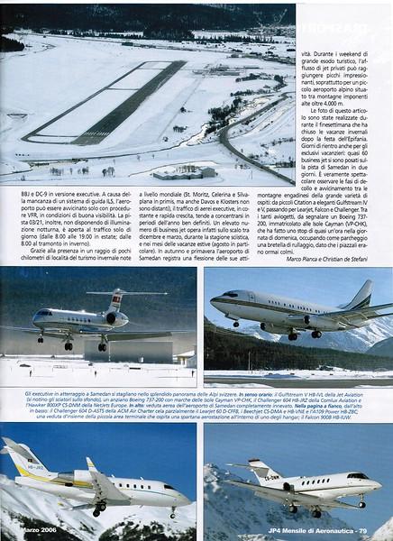 JP4 - marzo2006 - pag79_portfolio.jpg