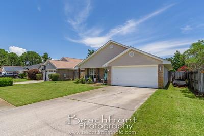 741 Randall Roberts Rd. | Fort Walton Beach, FL