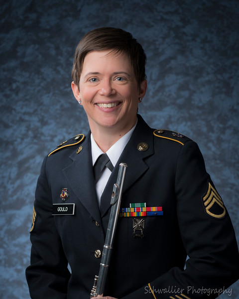 126 Army Band 2015-37.jpg