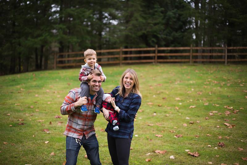 Allen Family Photos-54.jpg