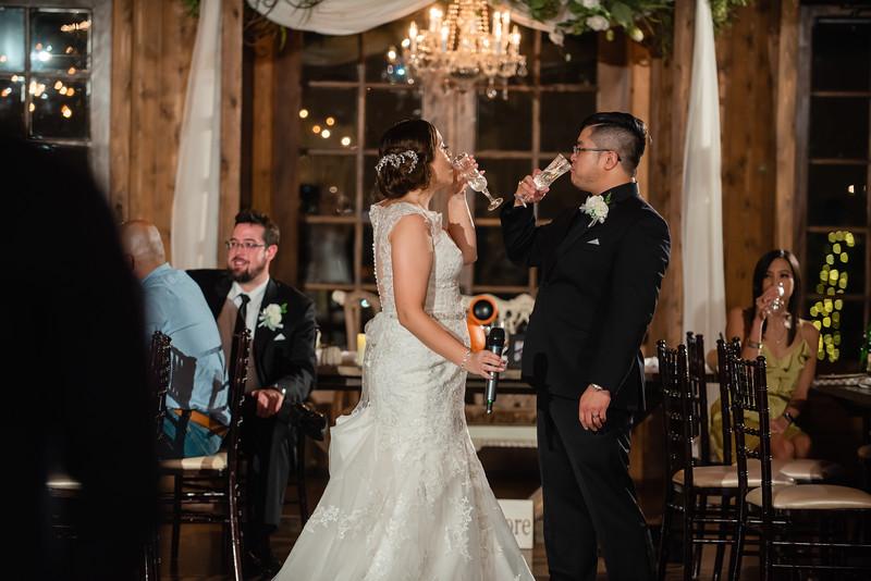 Kaitlin_and_Linden_Wedding_Reception-127.jpg