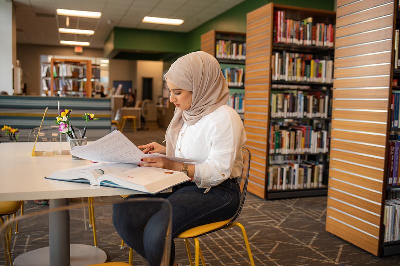 Student Life Smyrna 2020-2340.jpg