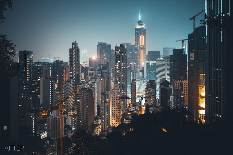 Beboy 43 Hong-Kong after.jpg