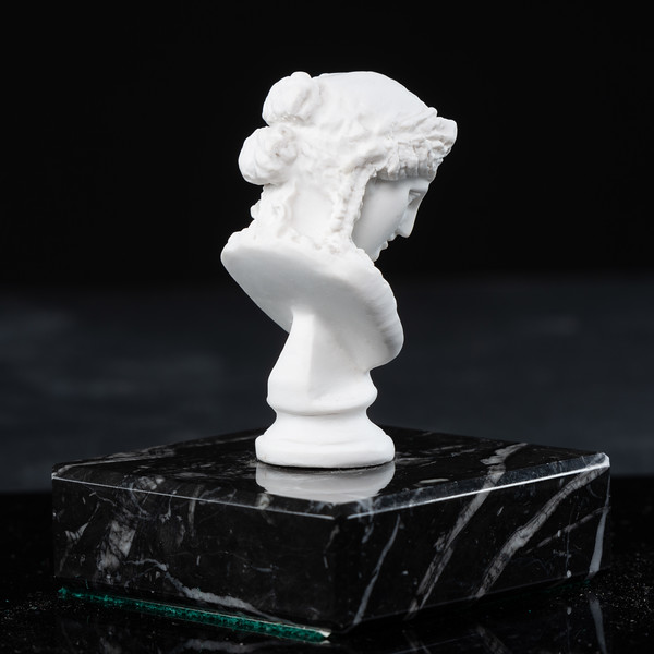 Statue-6-507.jpg