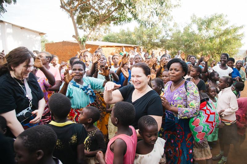 2019_06_17_Malawi_2pm_AE_10.jpg