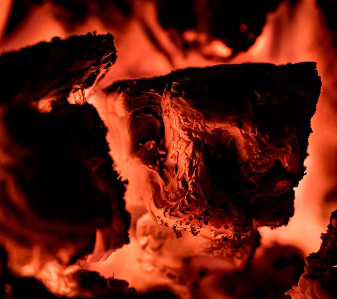 20190816 Campfire-21.jpg