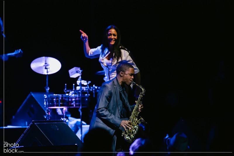 20140208_20140208_Elevate-Oakland-1st-Benefit-Concert-687_Edit_pb.JPG