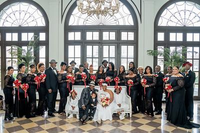 Carmen and Jerry62 Wedding 5.7.2021