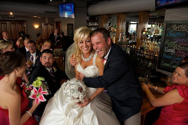 092813 Hanley Staples Wedding