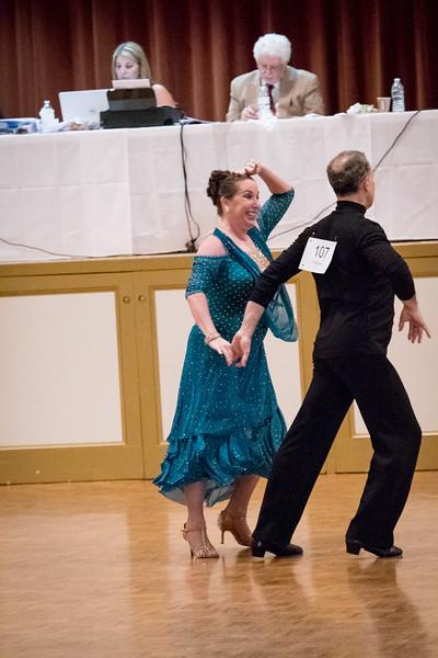 RVA_dance_challenge_JOP-15321.JPG