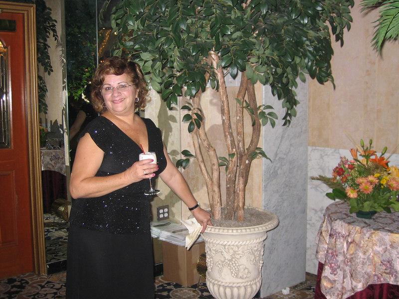 2006 Fall 065.jpg