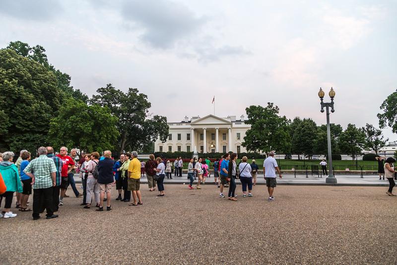 DSR_20150702Washington DC Day One102.jpg