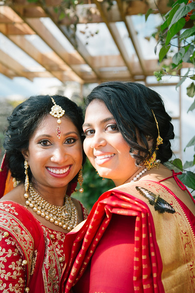 LeCapeWeddings_Shilpa_and_Ashok_2-762.jpg
