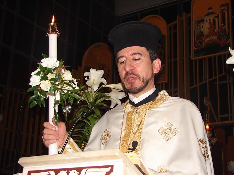 2008-04-27-Holy-Week-and-Pascha_632.jpg