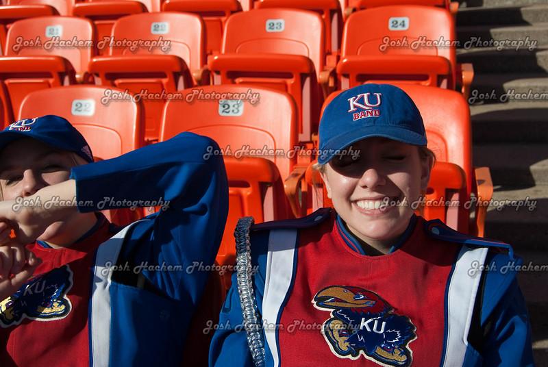 11.28.2009 KC_Trip 7545.jpg