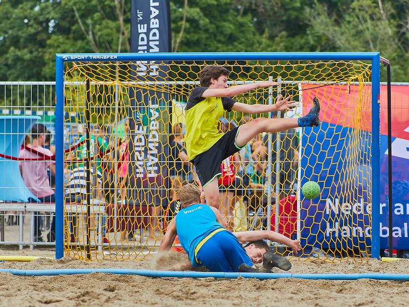 Molecaten NK Beach Handball 2017 dag 1 img 237.jpg