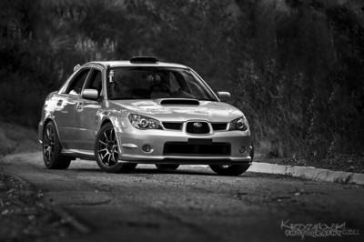 Automotive - General
