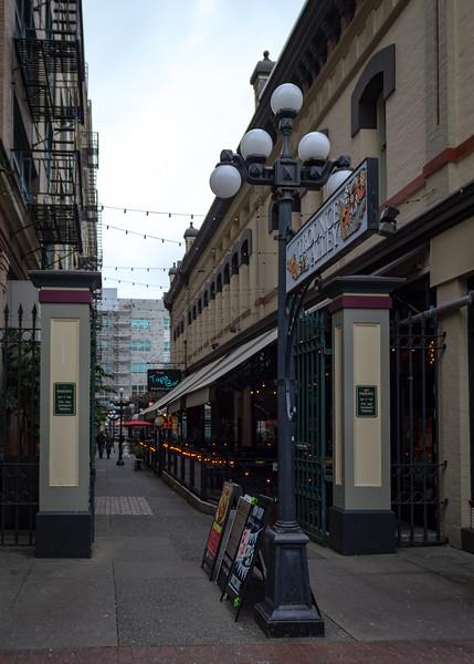 bastion-square-photowalk-46.jpg