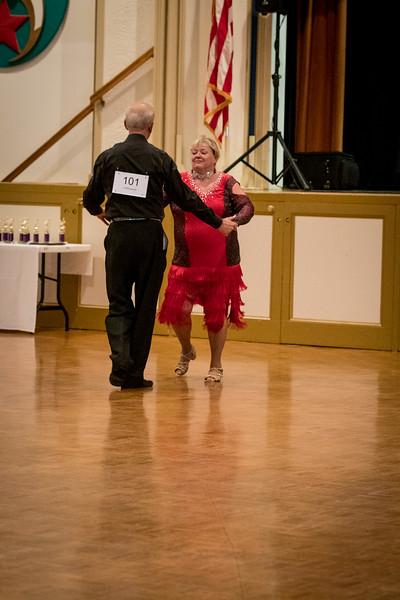RVA_dance_challenge_JOP-10376.JPG