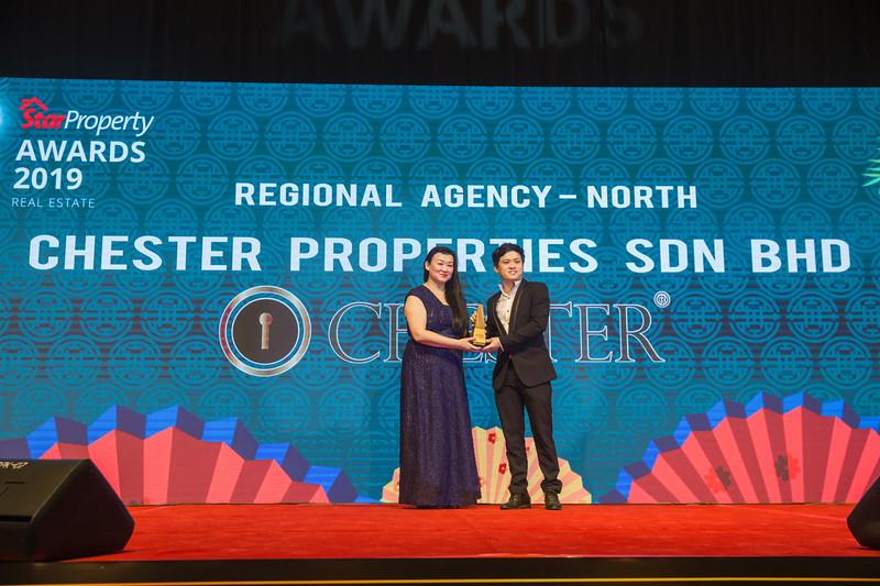 Star Propety Award Realty-503.jpg