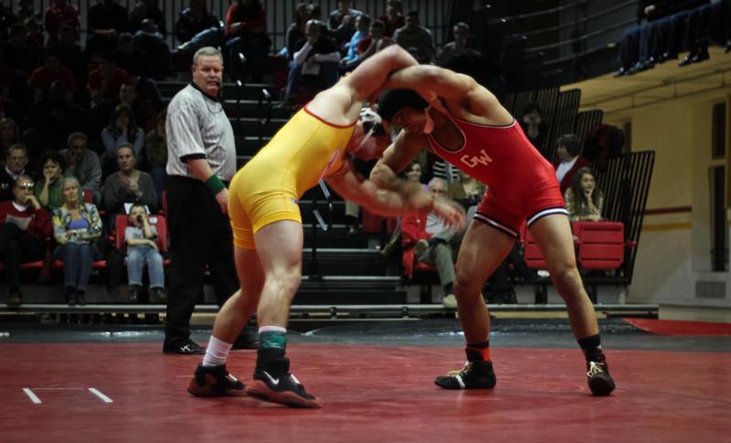 VMI vs GWU 01-20-2012 BC-26.jpg